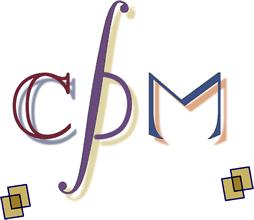 Conferencia de Decanos de Matemáticas