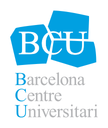 Barcelona Centre Universitari