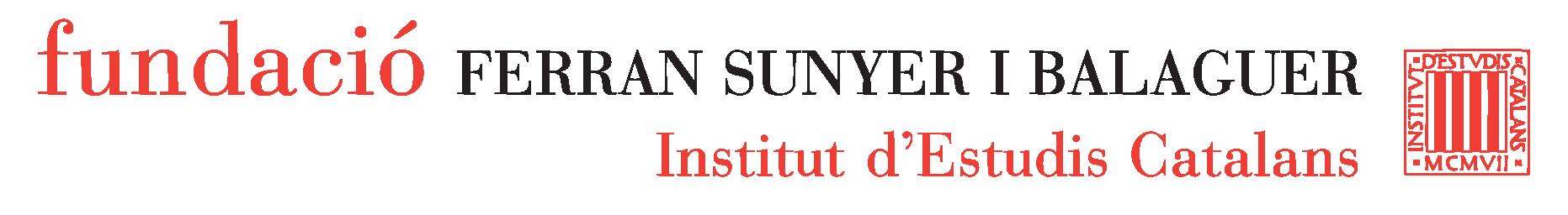 Fundació Ferran Sunyer i Balaguer
