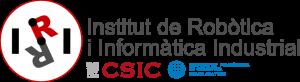 Institut de Robòtica i Informàtica Industrial, CSIC-UPC
