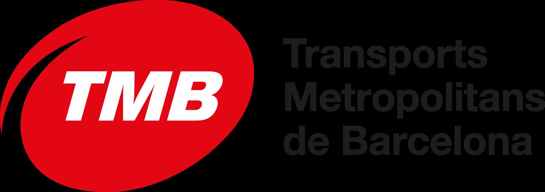 Transports Metropolitans de Barcelona